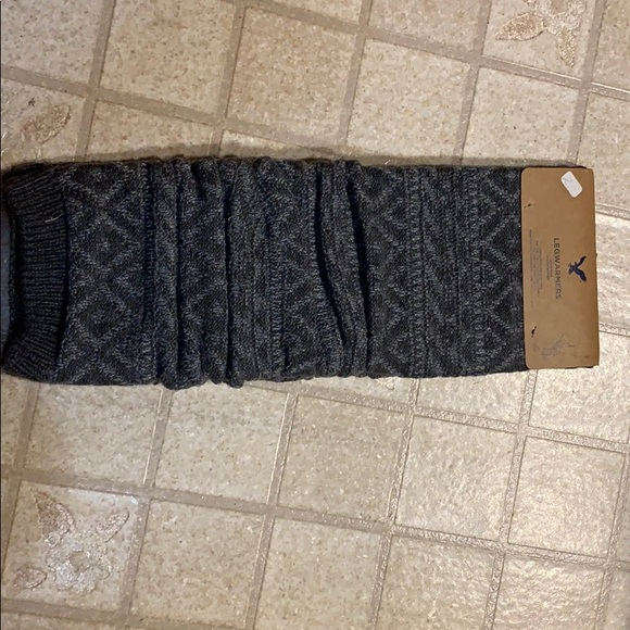 American Eagle Outfitters Other - Women's leg warmers